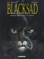 blacksad t1