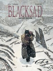 blacksad t2