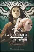 la legende 2