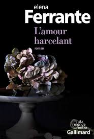 amour harcelant