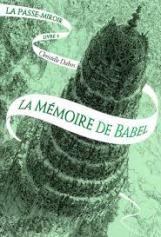 mémoire de babel