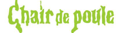 chair de poule logo