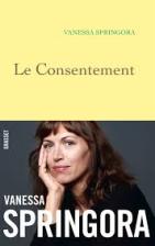 consentement cov 1