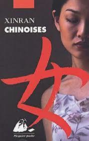 chinoises rdv