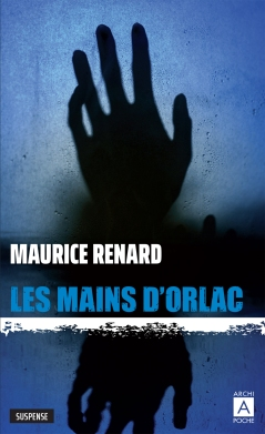 RENARD_LES_MAINS_D_ORLAC_EXE.indd