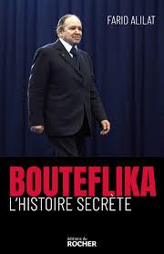 boutef