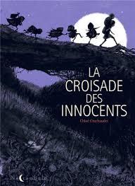 croisade cov