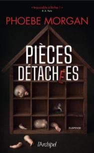 CVT_Pieces-Detachees_4341