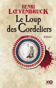 Le-Loup-des-Cordeliers
