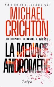 CRICHTON-LaMenaceAndromede_MAQ3.indd