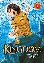 kingdome 4