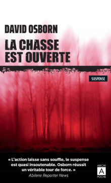 exe_Chasse-ouverte_Osborn.indd
