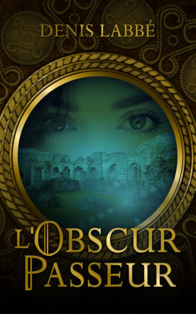 lObscur-Passeur-ebook-e1597348219524